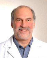 Bradley M. Denker, MD