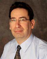 Martin Pollak, MD